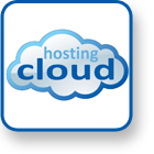 Yourhub cloud hosting services.